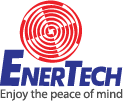 Enertech Electric Motors (Australia)